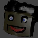 Avatar von DerYouPohrer