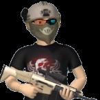 L'avatar di ANDR3A 360