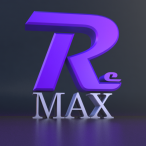 ReMax_7's Avatar