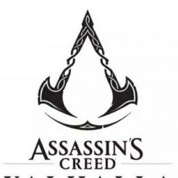 Serban_Assassin