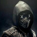L'avatar di Vaa.s