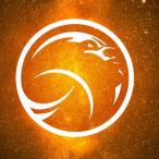 Adam_Sanderson's Avatar