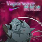 Avatar de FearComesTrue