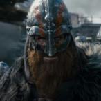 Avatar von Valachord