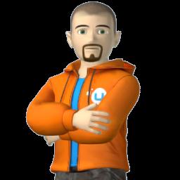 L'avatar di KoniGia