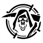 Avatar de adri4n9090