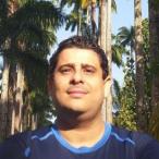 Gustavo-AS's Avatar