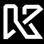 KaZWasTaken's Avatar