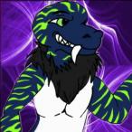 Shep-Pawzer's Avatar