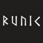 Runic's Avatar