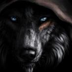 Avatar von WolfPlays2112