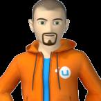 Damian Kain's Avatar