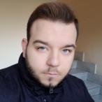 L'avatar di HikariWolfX