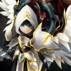 Avatar de Escr0c