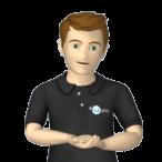 L'avatar di Alex3520027