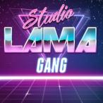 Avatar de StudioLG