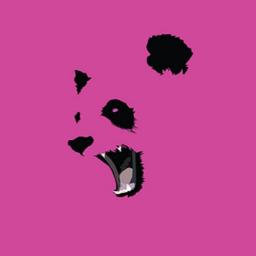 Pink0Panda