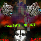 Avatar von Rainbow_Ghost6