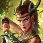 MajinYoda's Avatar