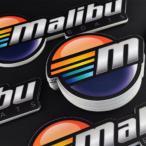 MalibuTiger22's Avatar