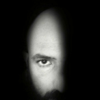 L'avatar di Chup1t0