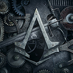 L'avatar di AriesDark89