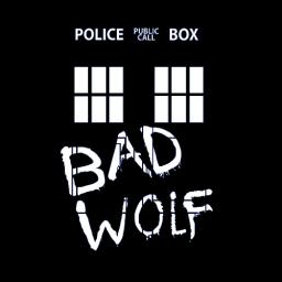 Badwolfpdx
