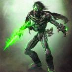 Stizzled024's Avatar