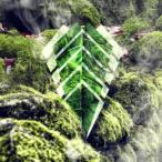 Avatar von DIC2BIG-SNI