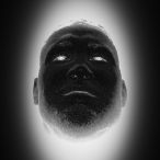 Avatar von Spezial_Freak