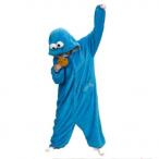 CookieMonsterPI's Avatar