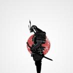 L'avatar di xZ0ky