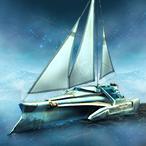 Ww Greyghost wW's Avatar