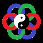 atributes16's Avatar