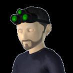 Avatar de pantabuho