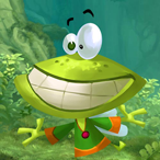 frog977's Avatar