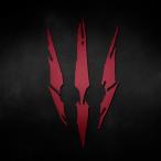 L'avatar di JaegerLad