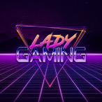 Avatar de ladygaming