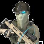 Avatar de Deltaxv666