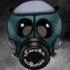 KRT_T3N3BriX avatar