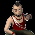 Avatar de Xeffox