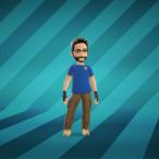 L'avatar di SergioXH68