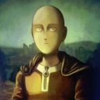 Avatar de Fafatrol