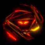 Avatar de touarez