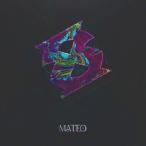 Avatar de Mateo1112.