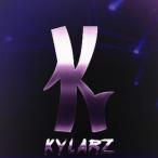 KylarZe's Avatar