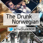 DrunkNOR's Avatar
