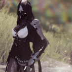 D0minus228's Avatar