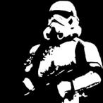 L'avatar di Rules.