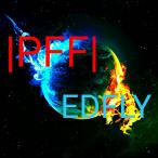 Avatar von EDFLY99